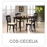 COS-CECELIA